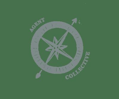 Exodus Collective-Agent-generic-globe
