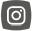 instagram.png?width=64&upscale=true&name=instagram.png