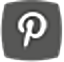 p-interest-new.png?width=64&upscale=true&name=p-interest-new.png