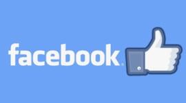 facebook 255x142